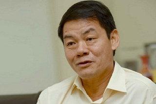 Tỷ phú Việt bỏ ngàn tỷ lập trại nuôi heo, giành phần với đại gia Thái