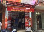 Hé lộ về người trúng giải Vietlott hơn 300 tỷ ở Hà Nội