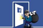 Facebook có cổng hậu xâm nhập vào mọi tài khoản người dùng