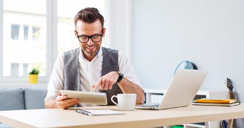 Kết nối quảng cáo trực tiếp tạo cơ hội việc làm mới
