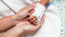 Nguyên nhân gây ra 12 bệnh ung thư phổ biến nhất ở Việt Nam
