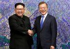 Món quà đặc biệt Tổng thống Hàn Quốc tặng Kim Jong Un