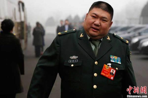 Cháu Mao Trạch Đông tái xuất sau tin đồn tử nạn ở Triều Tiên