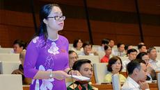 Hà Nội xác minh bằng thạc sỹ của bà Dương Minh Ánh