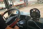 Tâm sự nhói lòng của tài xế trước cám dỗ sã ngã