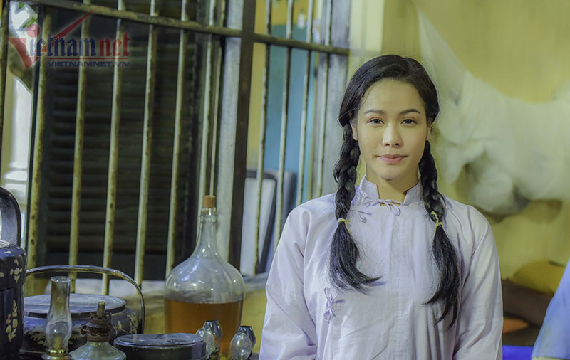 Nhật Kim Anh giận dữ khi bị vu khống, tung tin chơi ma túy