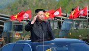 """Triều Tiên """"nắn gân"""" Mỹ trước thềm gặp thượng đỉnh"""