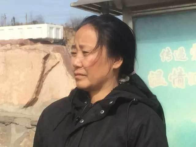 Bắt giữ triệu phú Trung Quốc nuôi 118 trẻ mồ côi