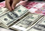 Tỷ giá ngoại tệ ngày 10/5: USD đứt mạch tăng nóng