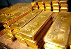 Giá vàng hôm nay 10/5: USD hạ nhiệt, vàng thoát đáy