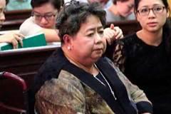 VKS chỉ điểm 'bất hợp lý' trong ghi âm giữa Hứa Thị Phấn và Chủ tịch Phương Trang