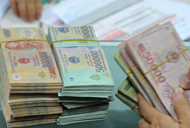 thảo luận tình hình kinh tế xã hội,quy luật 10 năm,khủng hoảng tài chính