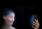 Hãng điện thoại Trung Quốc giới thiệu Face ID không thua kém iPhone X?