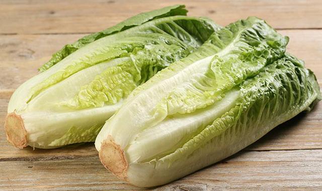 Điểm danh 10 loại rau và trái cây không đường tốt cho sức khỏe
