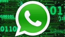 Cảnh giác trò đùa WhatsApp khiến thiết bị Android 'tê liệt'