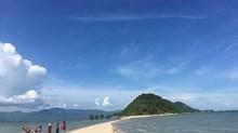 Sau Phú Quốc, Vân Đồn đến Bắc Vân Phong tạm dừng chuyển quyền sử dụng đất