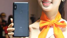 Xiaomi ra mắt Redmi Note 5: Camera kép, giá chưa đến 5 triệu