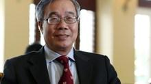 """""""Đừng để GS Trương Nguyện Thành làm phép thử cho nhân tài ở nước ngoài"""""""