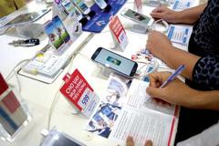 Vay tiêu dùng: Đọc kỹ trước khi ký để bảo vệ mình