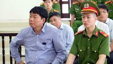 Tin pháp luật số 35: Tướng Công an bắt cướp và nỗi lòng ông Đinh La Thăng