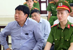 Phúc thẩm Đinh La Thăng: Tòa đột ngột nghỉ chờ 'người đặc biệt'