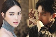 Mỹ nhân Thái chia sẻ trailer triệu view của Sơn Tùng