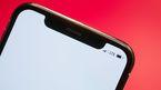 """Apple ép nhà phát triển ra ứng dụng phù hợp """"tai thỏ"""" iPhone X"""