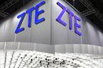 Hành động mới nhất của ZTE trước lệnh cấm của Mỹ