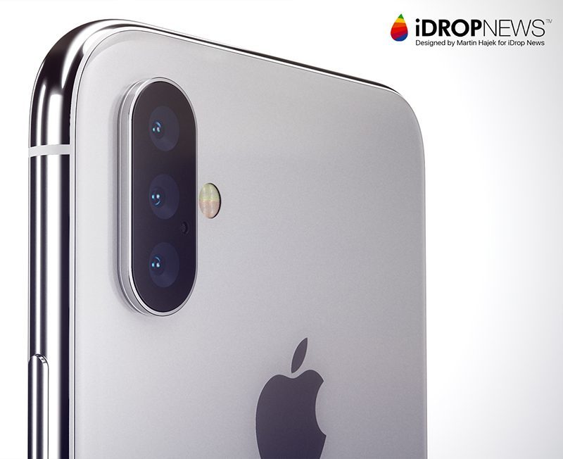 Điện thoai iPhone,iPhone,Apple