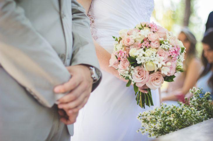 tư vấn pháp luật,kết hôn,trực hệ,họ hàng