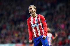 MU và Atletico tráo hàng ngoạn mục, Arsenal nổi sóng vì Ozil