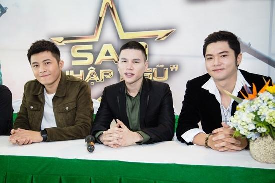 Bảo Kun bị kỉ luật nhiều nhất trong 'Sao nhập ngũ' mùa 5
