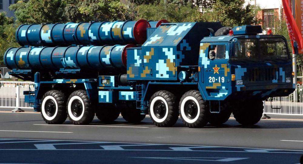 Phản ứng của Việt Nam về thông tin TQ bố trí tên lửa ở Trường Sa