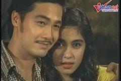 Người tình màn ảnh của Lý Hùng tuyên bố không lấy chồng