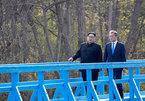 Thế giới 24h: Kim Jong Un coi Việt Nam là 'hình mẫu'
