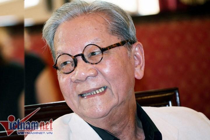 Nhạc sĩ Hoàng Vân,Lê Phi Phi