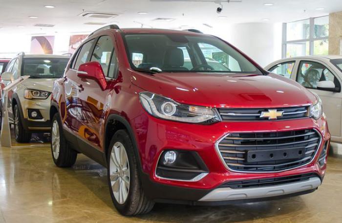 Những mẫu ô tô bị 'khai tử' đáng chú ý 4 tháng đầu năm 2018