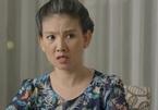 'Cả một đời ân oán' tập 41: Mỹ Uyên phát hiện cháu dâu có bạn trai