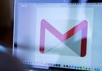 Gmail ra tính năng soạn thư thần tốc