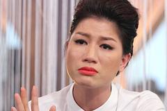 Trang Trần: 'Tôi có chuyện muốn tố Trường Giang'