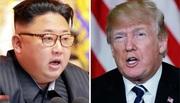 Ông Trump rút khỏi thỏa thuận hạt nhân Iran là vì Triều Tiên?