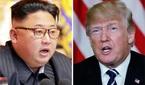 Kết quả thượng đỉnh Mỹ-Triều sẽ như thế nào?