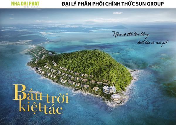 Kiệt tác triệu đô được giới siêu giàu Việt Nam tìm kiếm