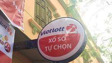 Khoản tiền độc đắc khổng lồ 700 tỷ: 38 người Việt chia nhau