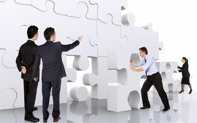 Vốn 100 tỷ: thành lập loại hình công ty nào cho phù hợp?