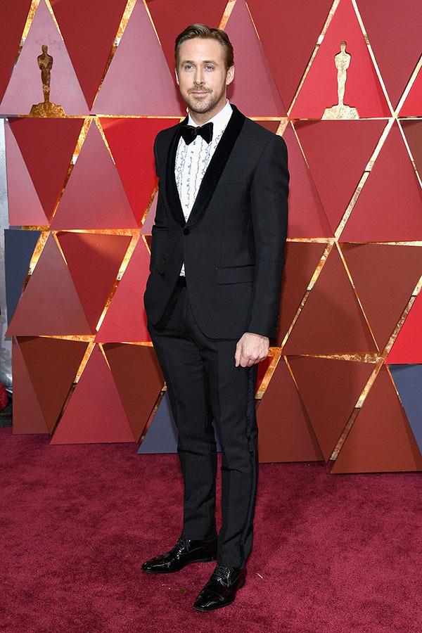 Cát sê thấp khó tin của Tom Cruise