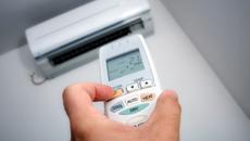 'Bí mật' chiếc điều khiển điều hòa giúp giảm một nửa tiền điện