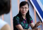 GS Mỹ thiếu chuẩn hiệu trưởng Việt Nam: Cần sửa ngay Luật Giáo dục Đại học
