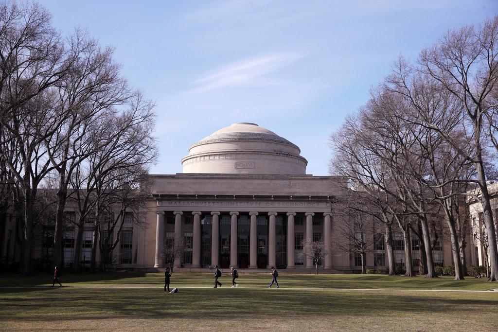 áp lực học tập,Ivy League