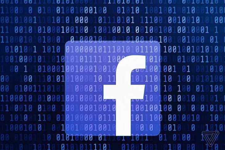 Facebook huy động các 'quái kiệt' để phát triển công nghệ Blockchain